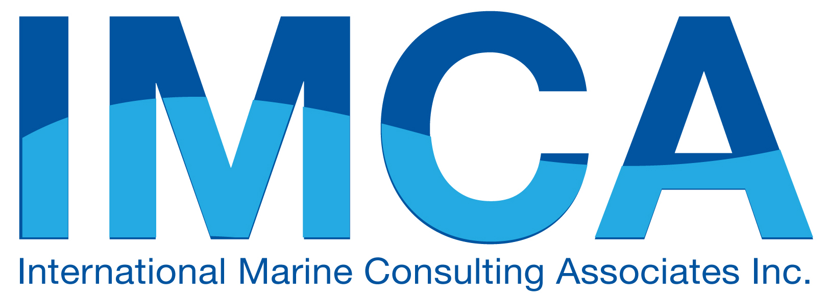 Testing Evaluation And Research International LLC (TER) Purchases International Marine Consulting Associates (IMCA)