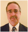 James A. Cote, BSEE, MBA