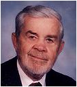 Lee W. Dana