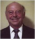 John Enrietto, P.E.
