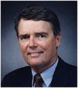 Ward Eshleman II