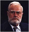 Paul V. Fleury