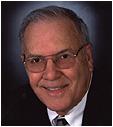 Walter R. Frazier