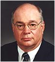James E. Getz