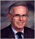 Robert MacNeill